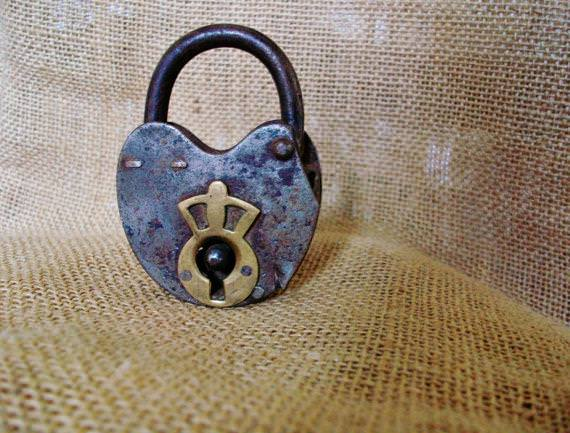 Picture of: Antique Keys For Sale