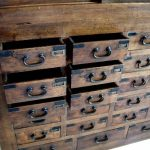 Apothecary Chest Pottery Barn Image Pinterest