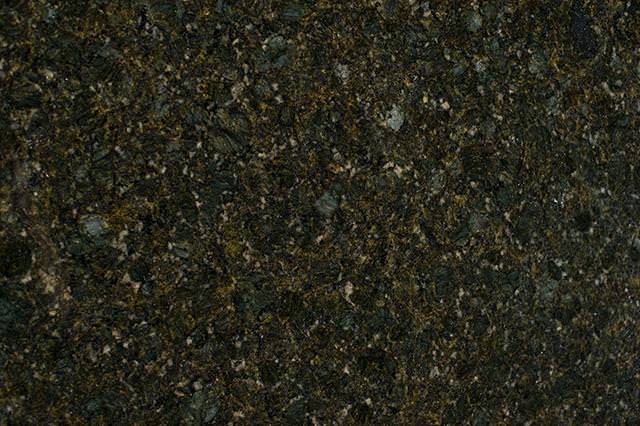 Image of: Best Buy Uba tuba granite