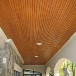 Best Tongue And Groove Ceiling