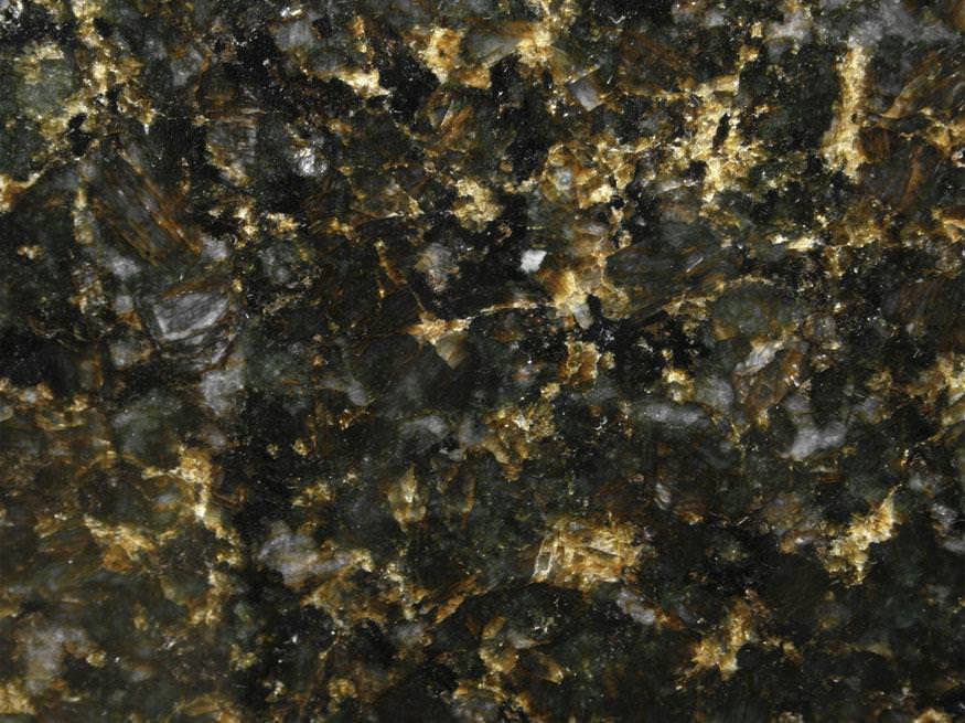 Image of: Best Uba tuba granite