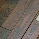Brazilian Walnut Flooring Pros And Cons