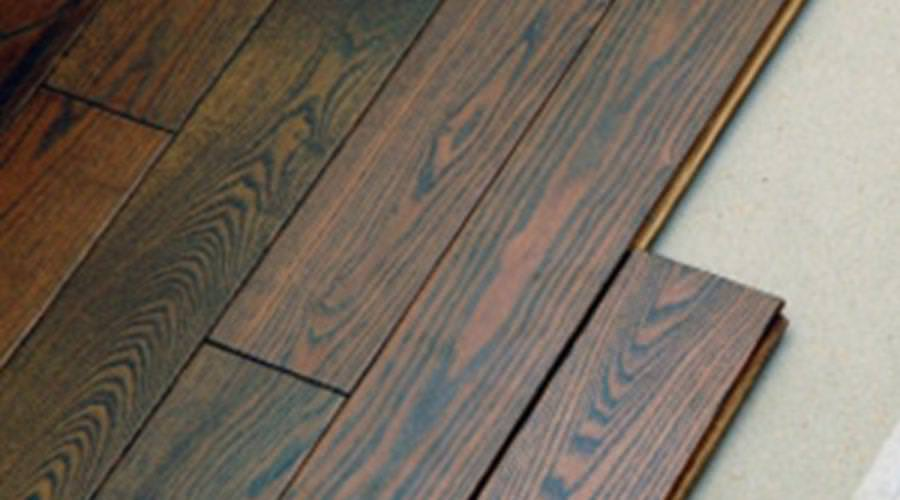 Picture of: Brazilian Walnut Flooring Pros And Cons