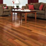 Brazilian Walnut Hardwood Flooring Prices