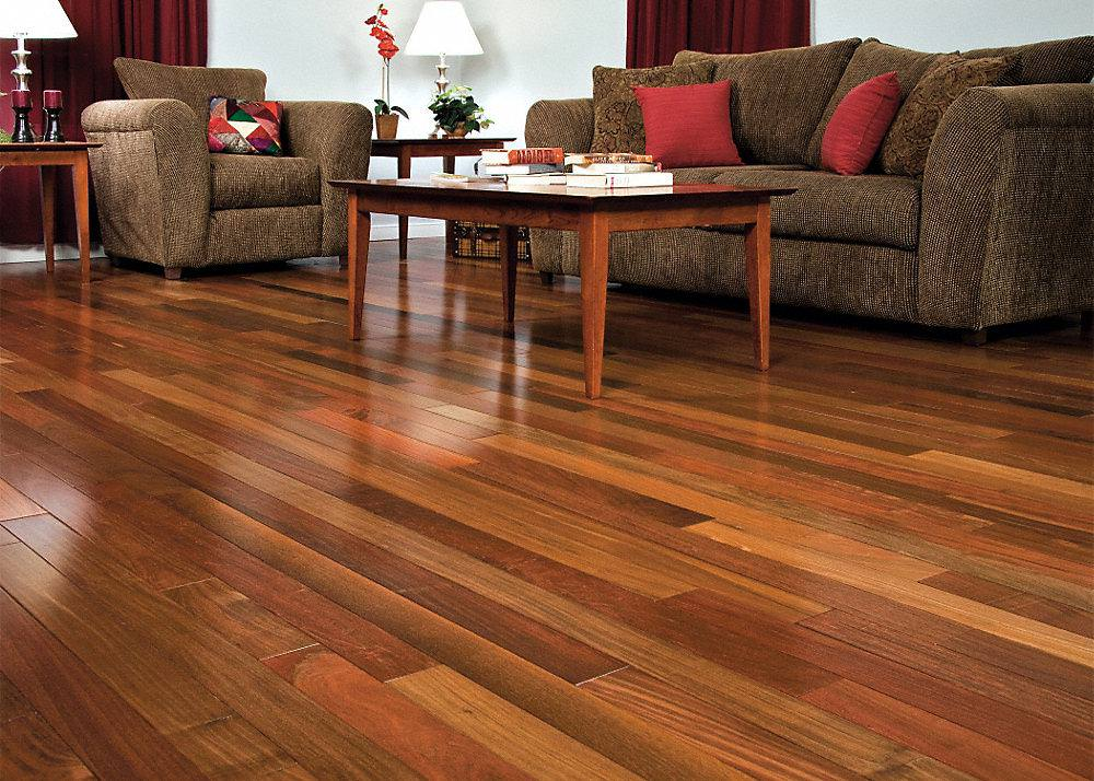best wood flooring prices brazilian walnut hardwood flooring prices oz visuals design