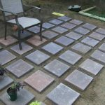 Cement Pavers Cost