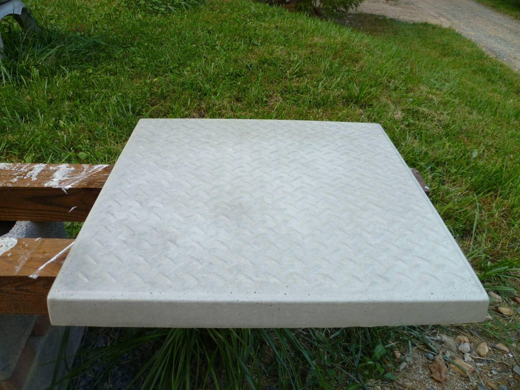 Cement Pavers Near Me Oz Visuals Design From Quot Making
