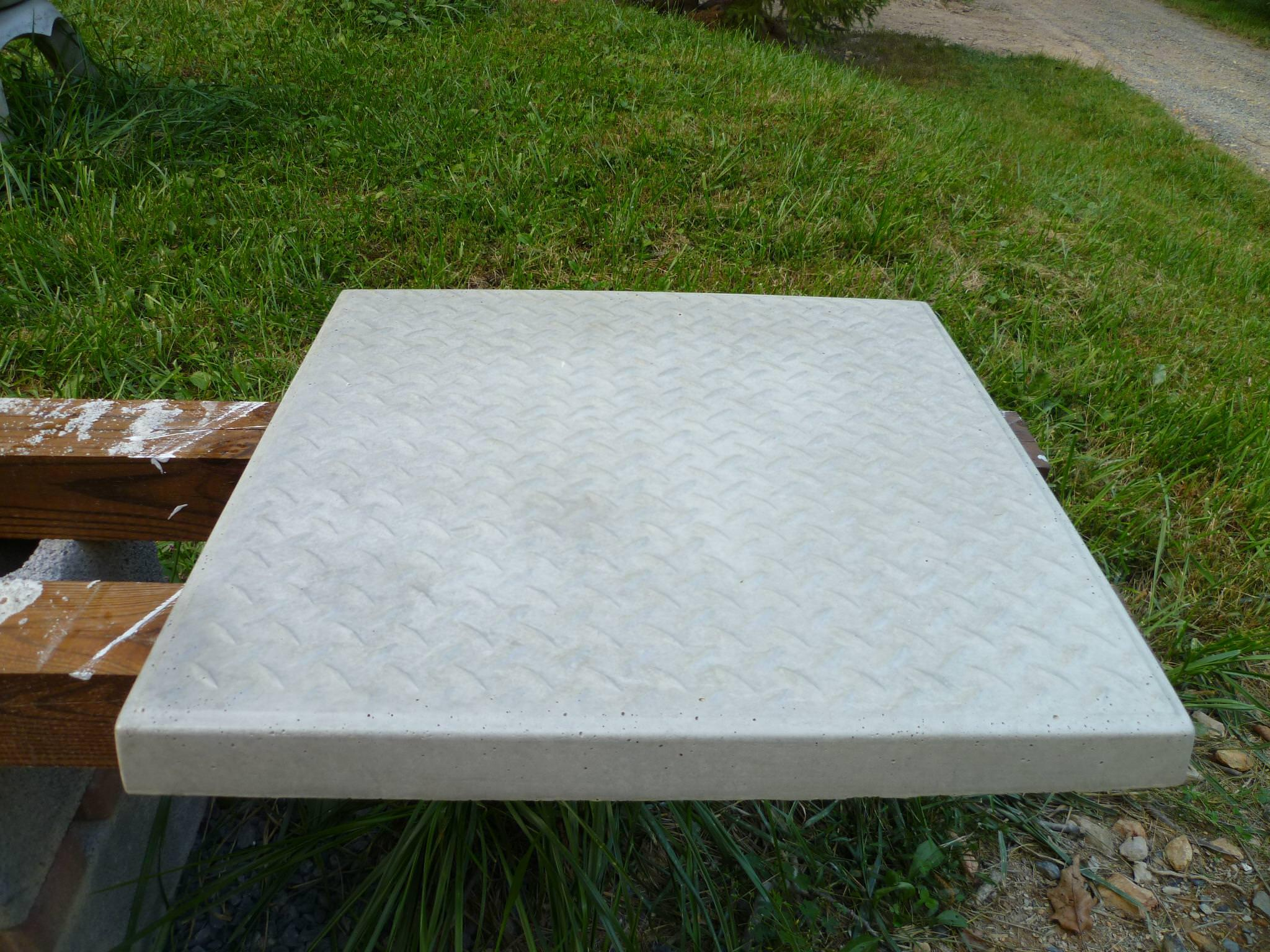 Image of: Cement Pavers Near Me
