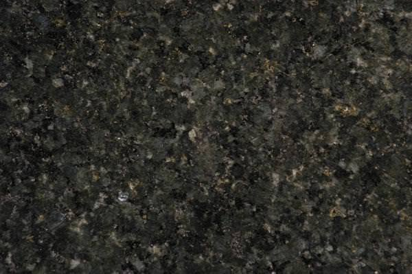 Image of: Cool Uba tuba granite