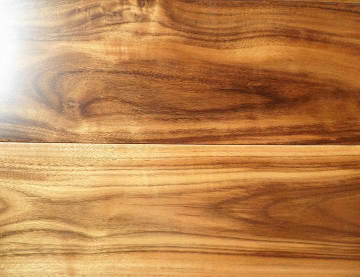 Cost Of Acacia Wood Flooring