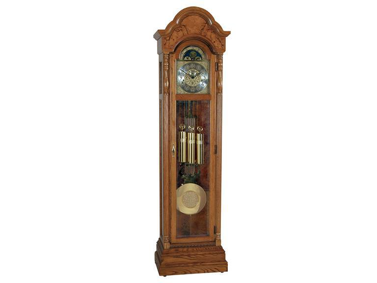 Image of: Grandfather Clock For Sale