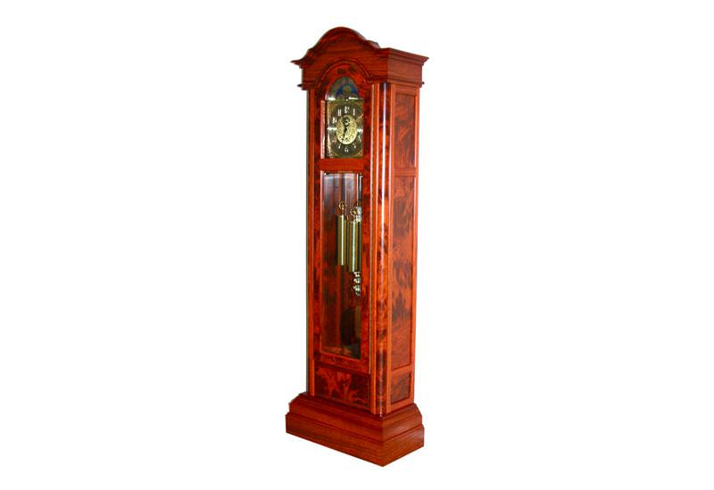 Image of: Grandfather Clock Movers