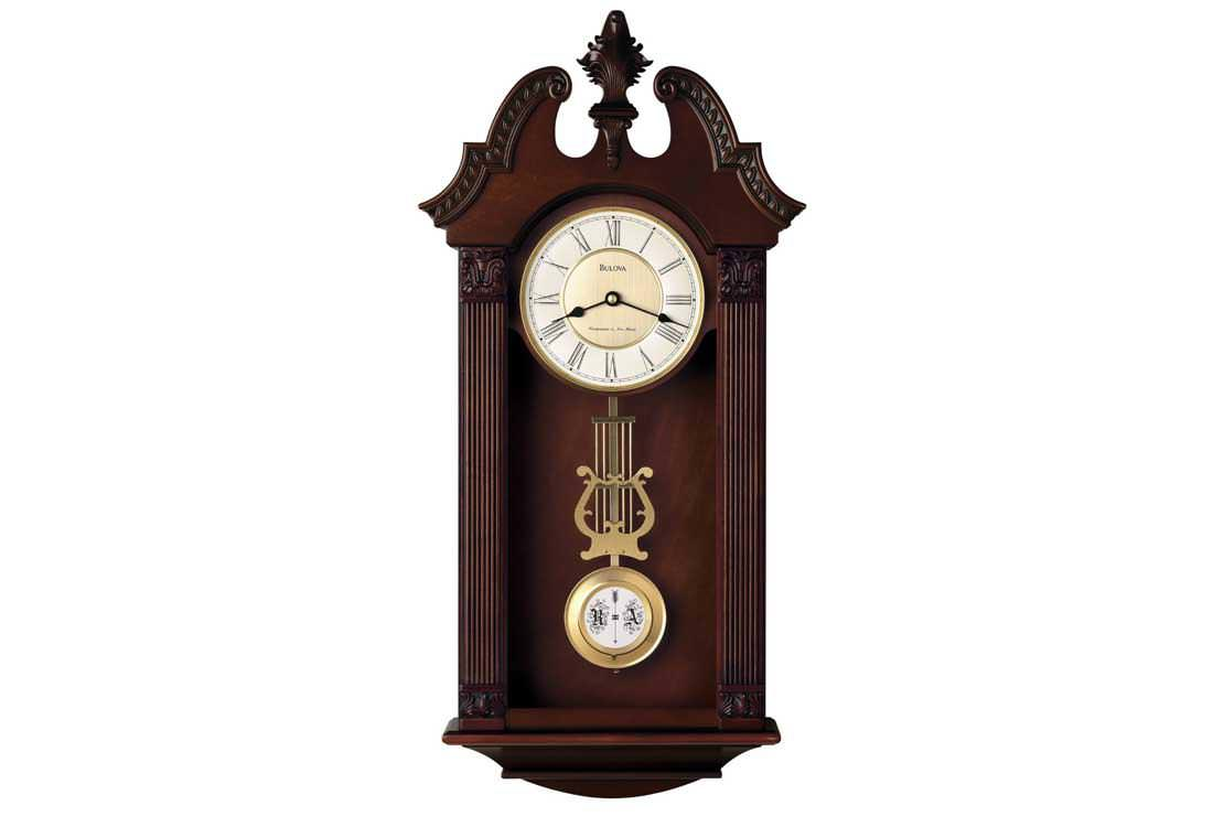 Image of: Grandfather Clock Price