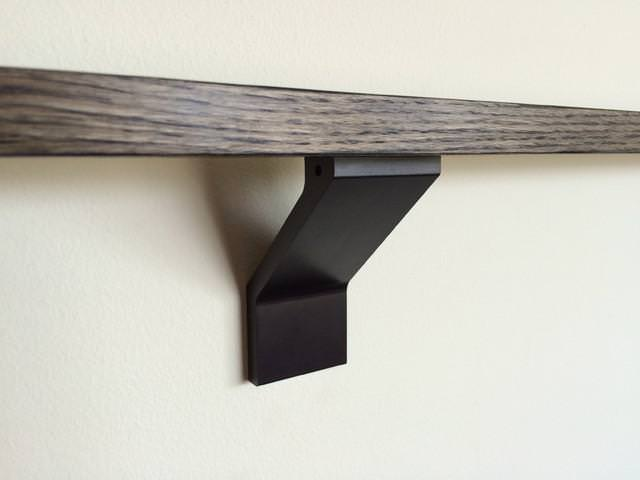 Picture of: Handrail Brackets Modern