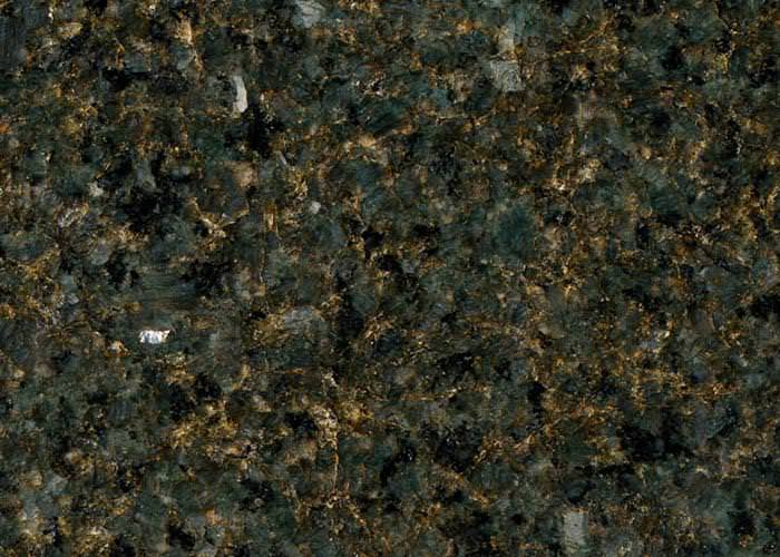 Image of: Is Uba Tuba Granite Out Of Style