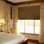 Jcpenney Curtain Rods And Hardware