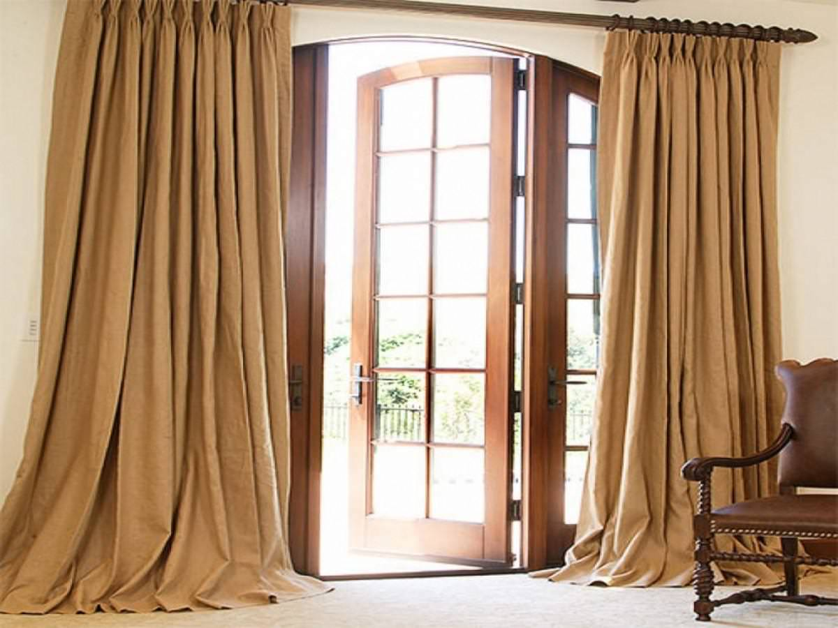 Image of: Jcpenney Window Treatments