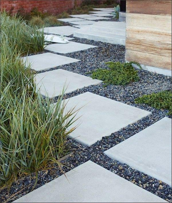 Image of: Lowes Patio Pavers
