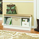 Awesome Mudroom Bench Ideas