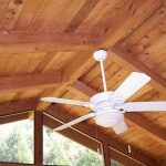 Tongue And Groove Ceiling Pine
