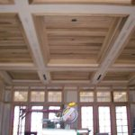 Tongue And Groove Ceiling Planks For Sale