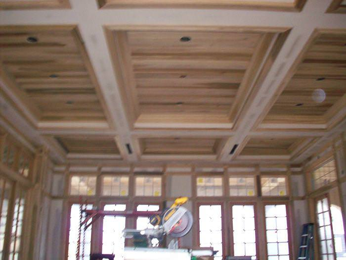 Image of: Tongue And Groove Ceiling Planks For Sale