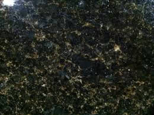 Picture of: Uba Tuba Granite Lowe'S