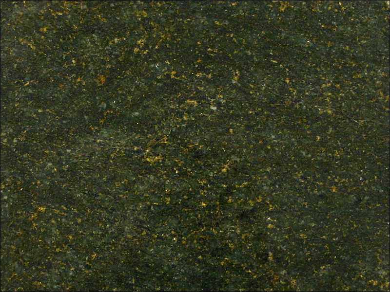 Image of: Uba Tuba Granite Prices