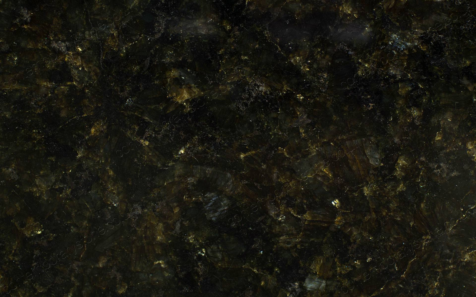 Picture of: Uba tuba granite Special