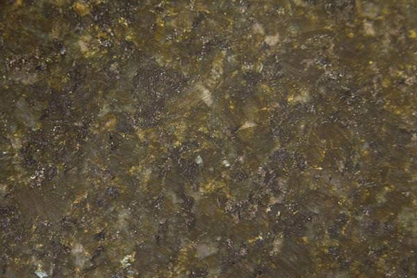 Image of: Ubatuba Granite Pictures