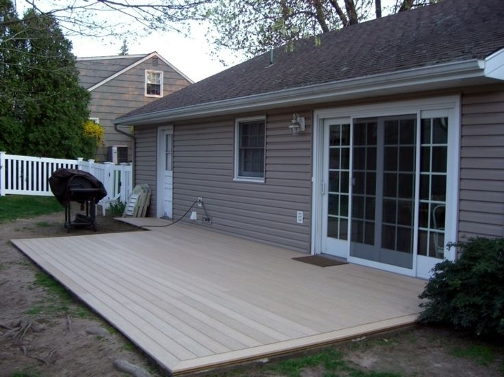 Image of: Clapboard Siding Home Depot