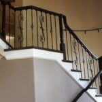 Iron Balusters Lowes