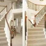 Iron Balusters Patterns