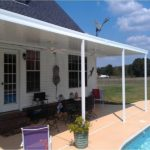 Amazing Pergola Covers Home Depot