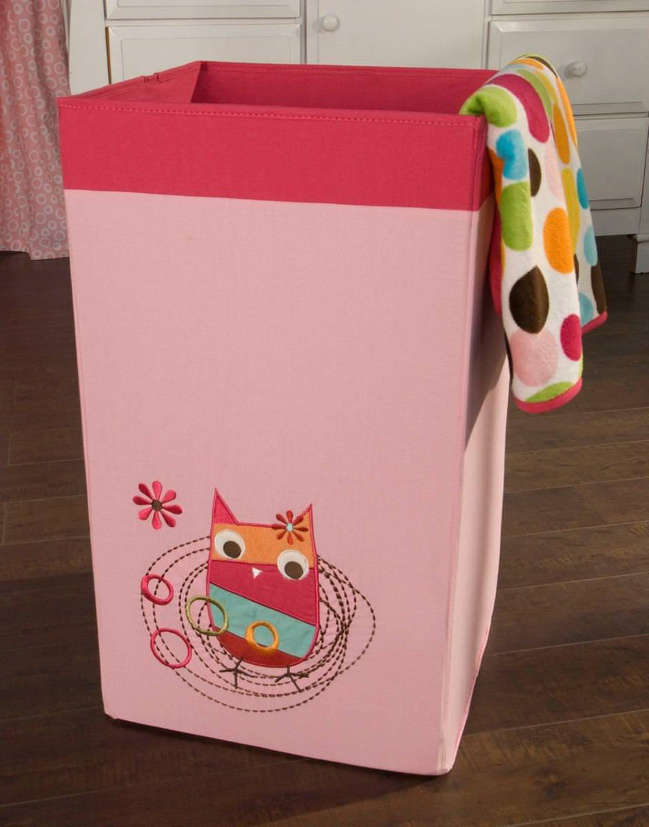 Image of: Affordable Big Owl Hamper
