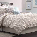 Anthology Bedding Bed Bath And Beyond
