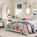 Anthology Bedding Mina