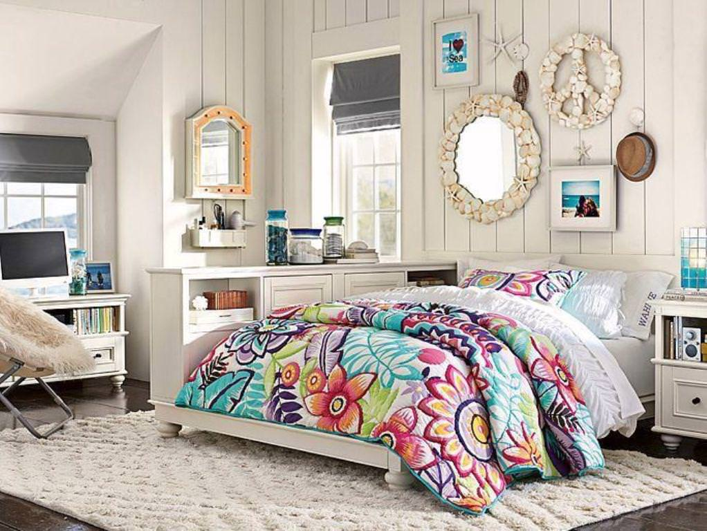 Picture of: Anthology Bedding Mina