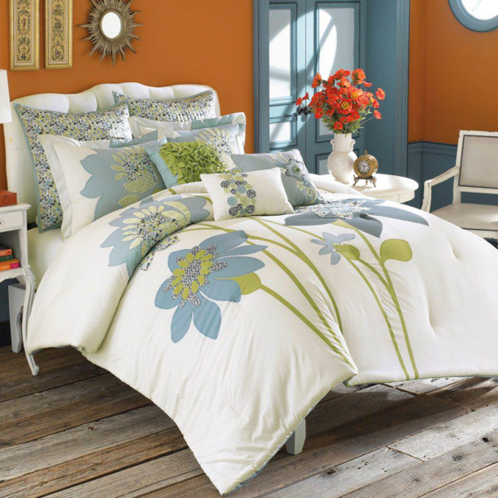 Picture of: Anthology Bedding Sets Comforter Sets