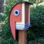 Awesome Birdhouses DIY
