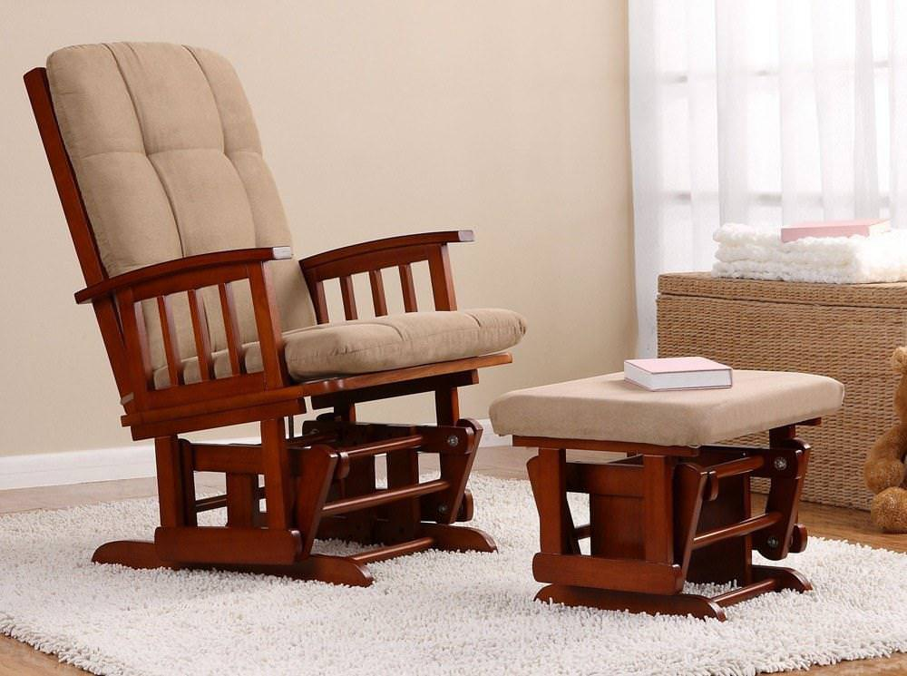 Big Wayfair Nursery Rocking Chairs