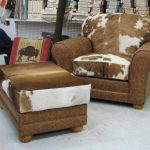 Cowhide Chairs For Sale