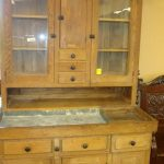 Reproduction Hoosier Cabinets