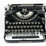 Typewriter For Sale Amazon