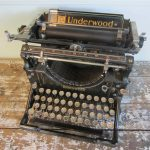Value Of Old Royal Typewriters