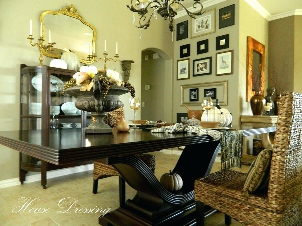 Picture of: Wall Art For Dining Room Contemporary