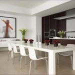 Wall Decor For Dining Room Ideas