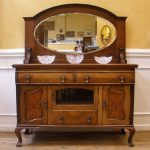 Affordable Sideboard Buffet