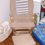 Baby rocking chair ideas