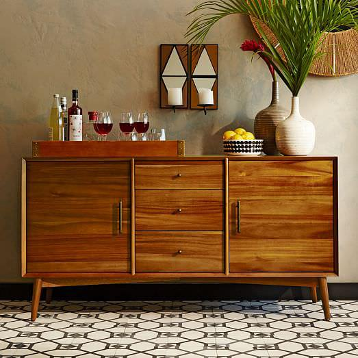 Best Quality Sideboard Buffet